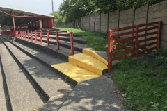 Fencing-Popular-Side-SE-Corner-scaled