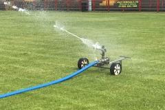 Water-sprinklers-scaled