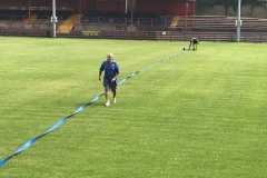 Watering-the-pitch-Phil-and-Danny-scaled