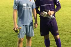 Carlisle-City-Atkinson-Bros-Citys-Sam-and-Reds-Jim-scaled