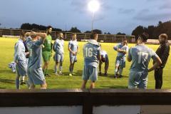 Carlisle-City-Jim-Nicholls-post-match-brief-scaled