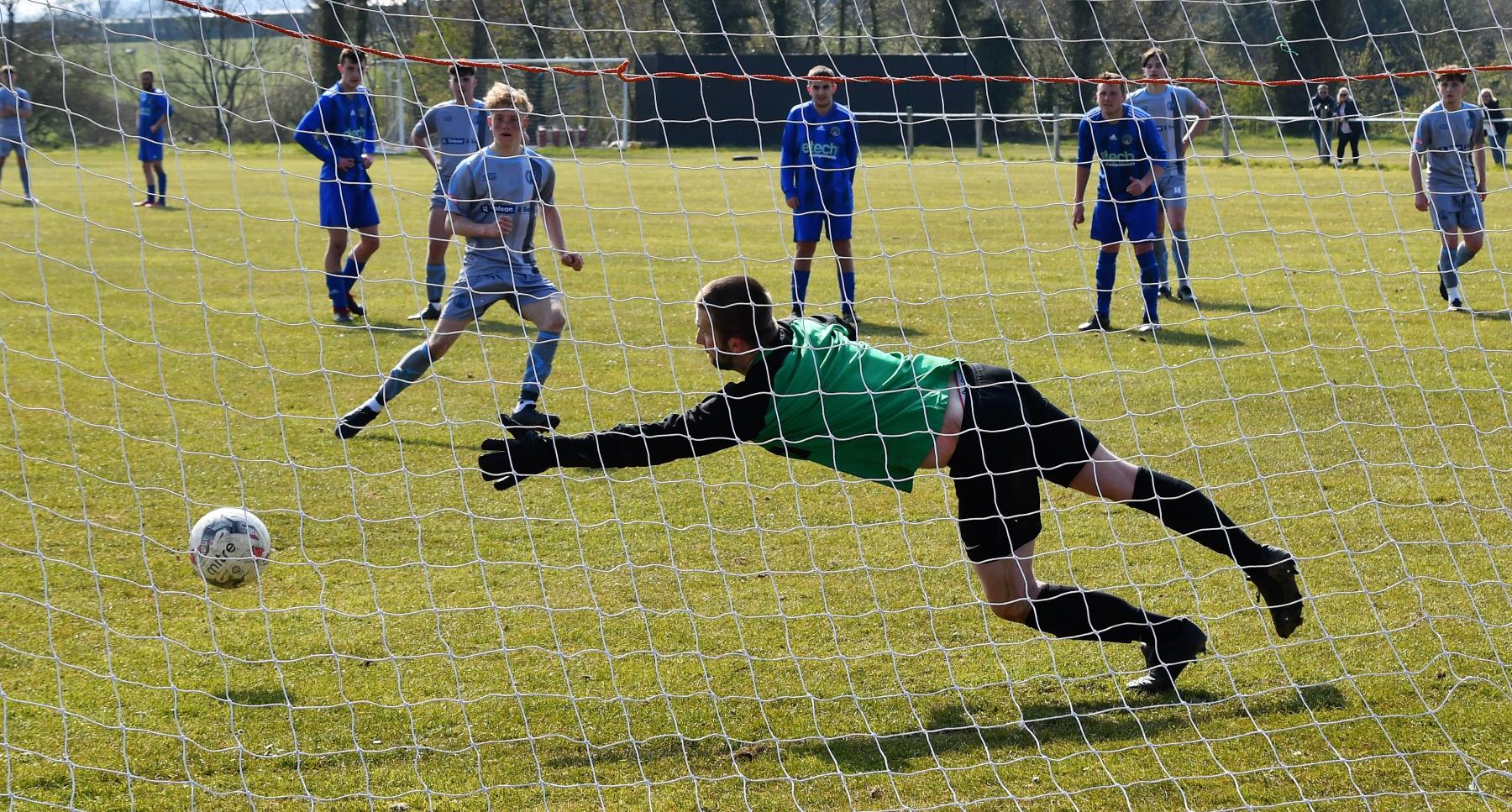 Elliot-Lowries-penalty-was-disallowed-Ben-Challis