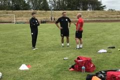 Development-Squad-Ceiran-Casson-Craig-Johnston-Brian-Dawson