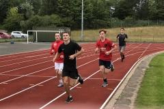 Development-Squad-track-work-5