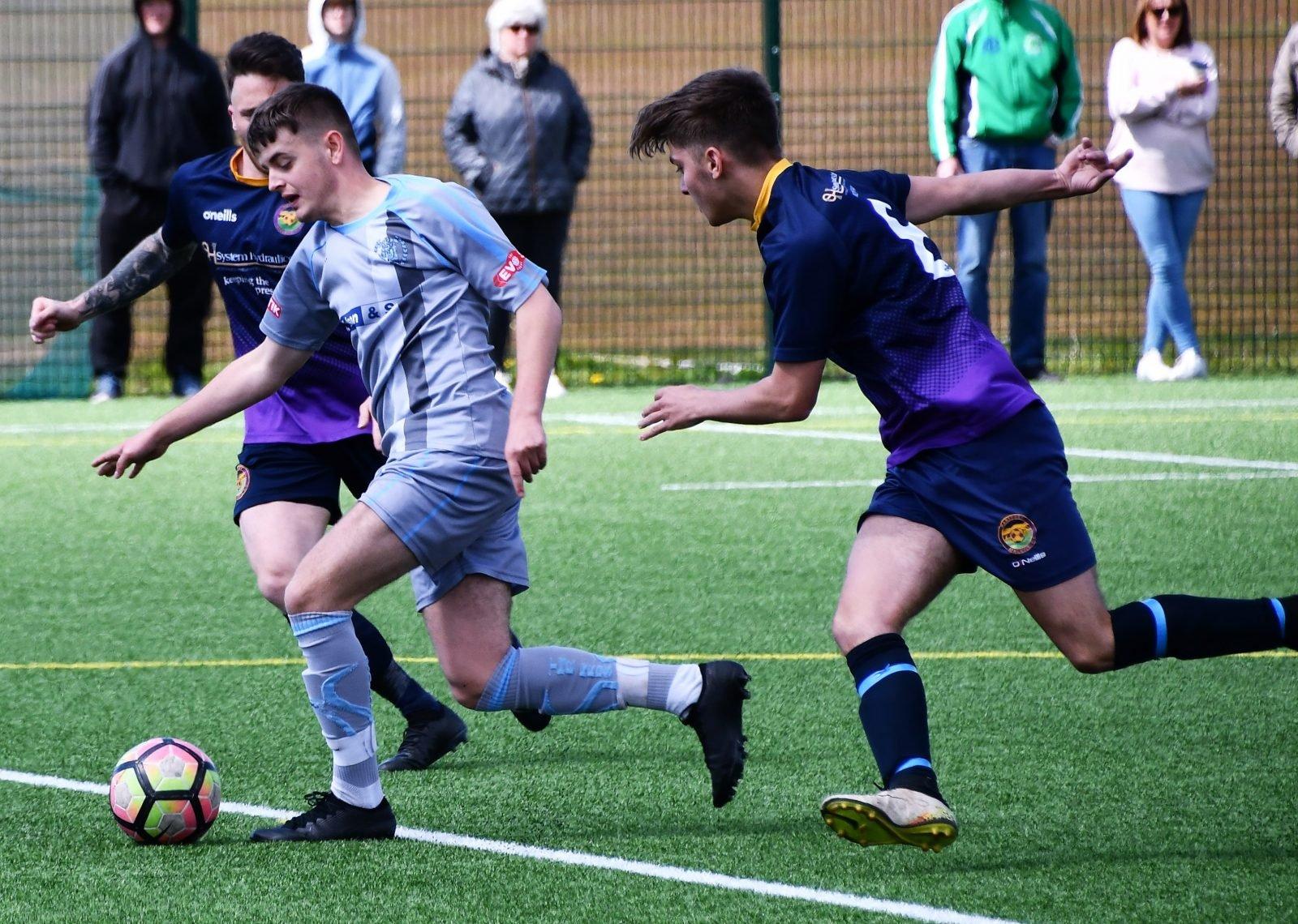 Workington-Development-v-Maryport-Athletic-Ben-Challis-01