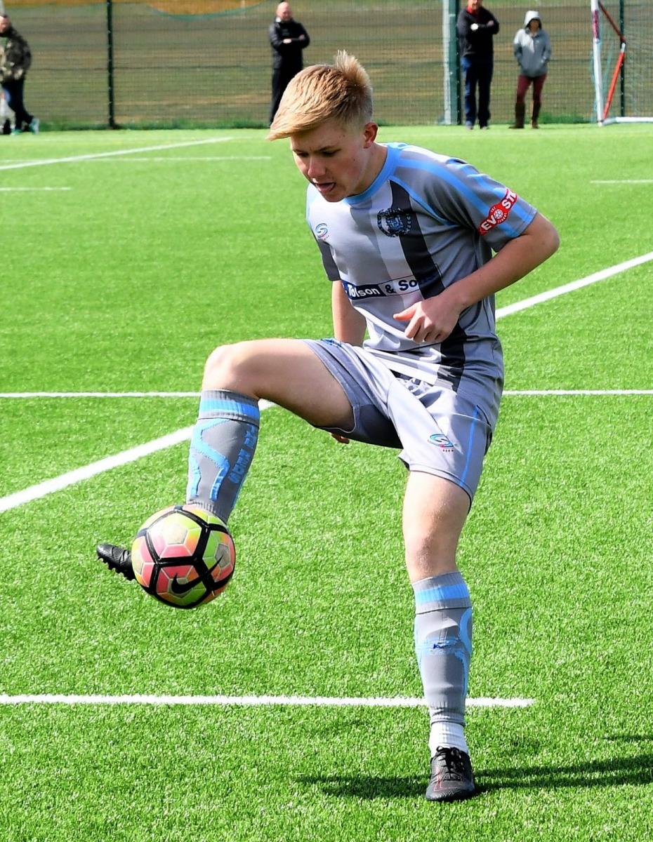Workington-Development-v-Maryport-Athletic-Ben-Challis-02