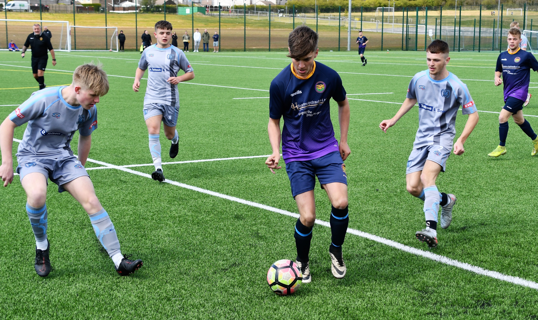 Workington-Development-v-Maryport-Athletic-Ben-Challis-03