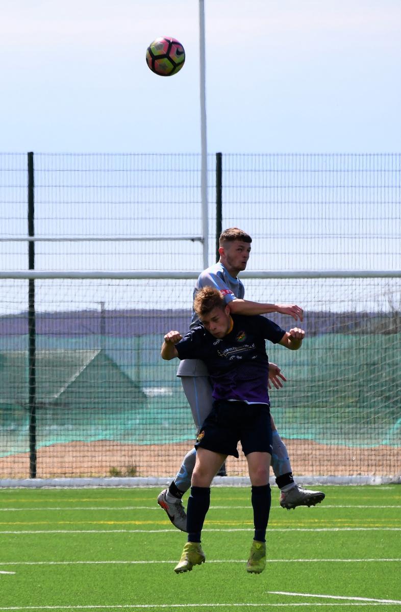Workington-Development-v-Maryport-Athletic-Ben-Challis-04