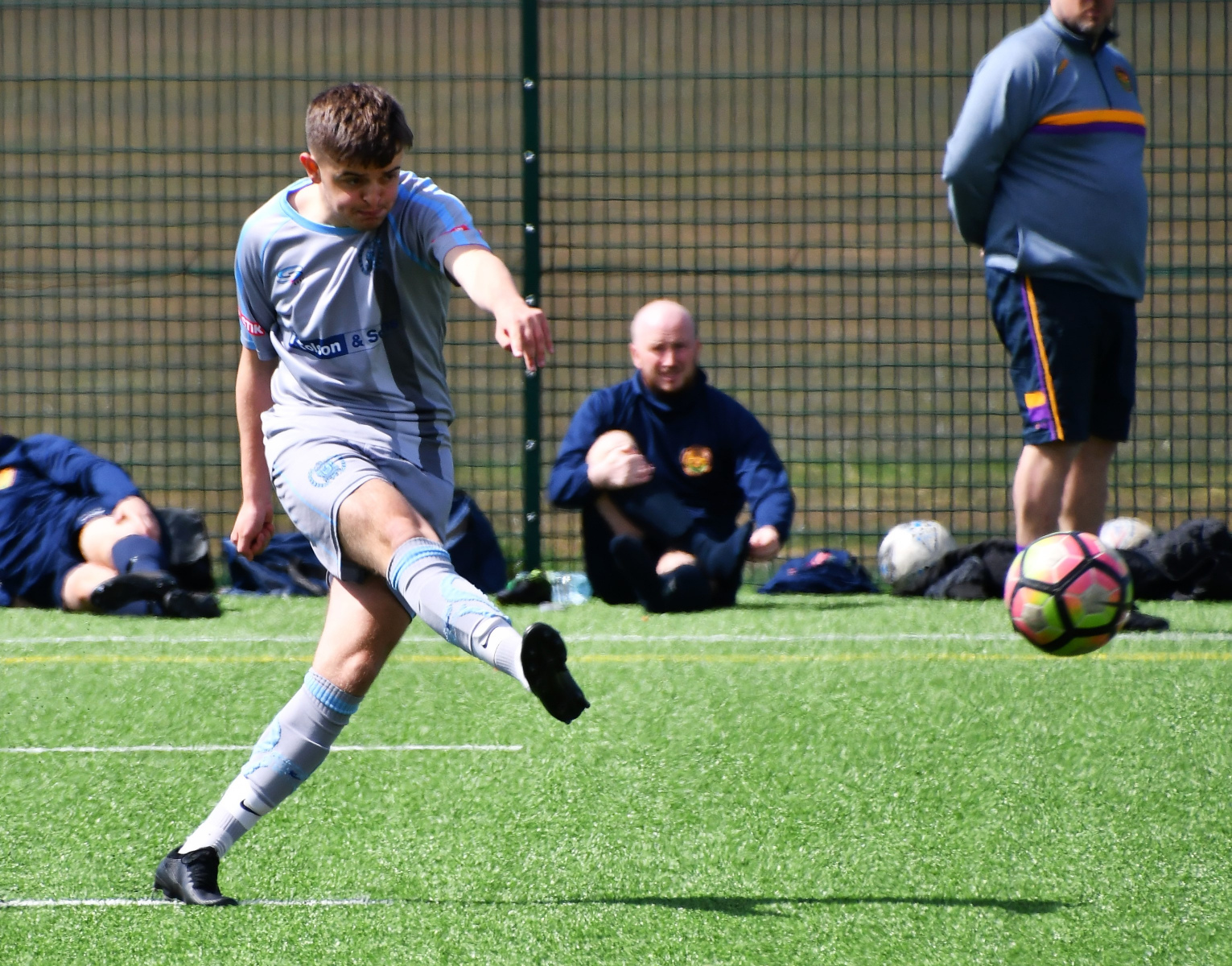 Workington-Development-v-Maryport-Athletic-Ben-Challis-05