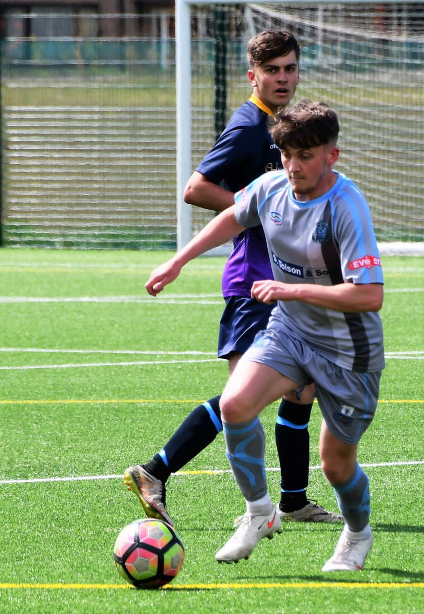 Workington-Development-v-Maryport-Athletic-Ben-Challis-06