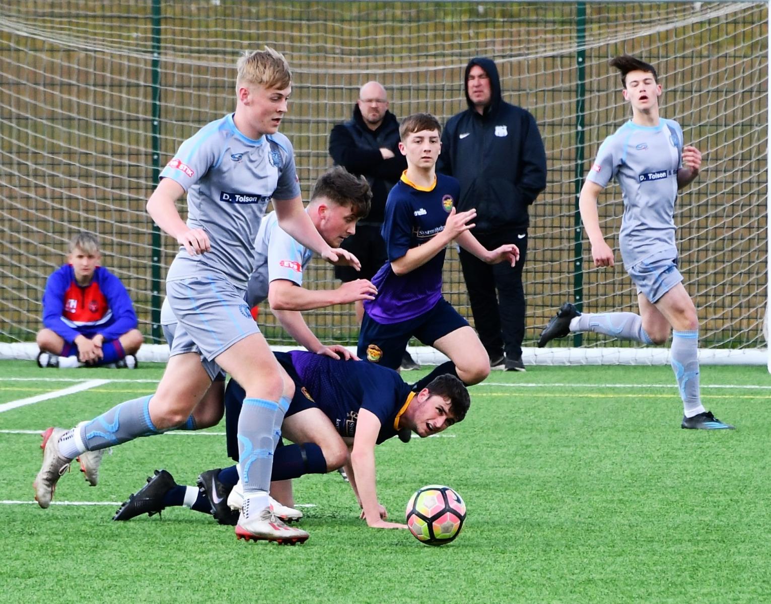 Workington-Development-v-Maryport-Athletic-Ben-Challis-08