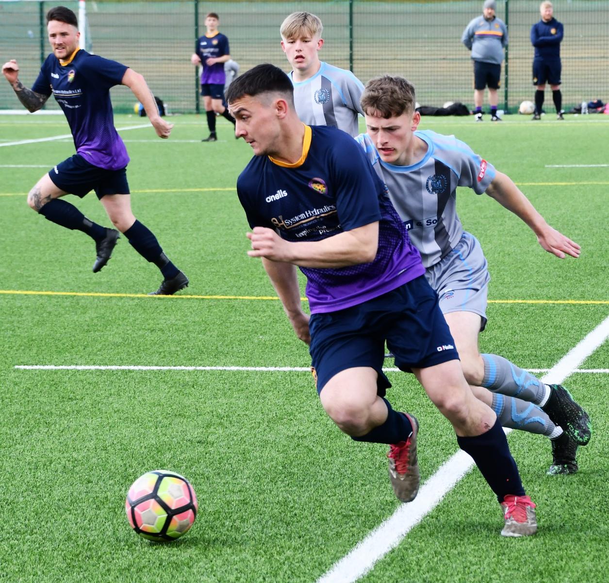 Workington-Development-v-Maryport-Athletic-Ben-Challis-11