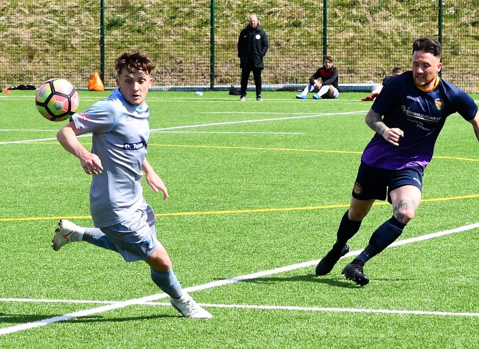 Workington-Development-v-Maryport-Athletic-Ben-Challis-13