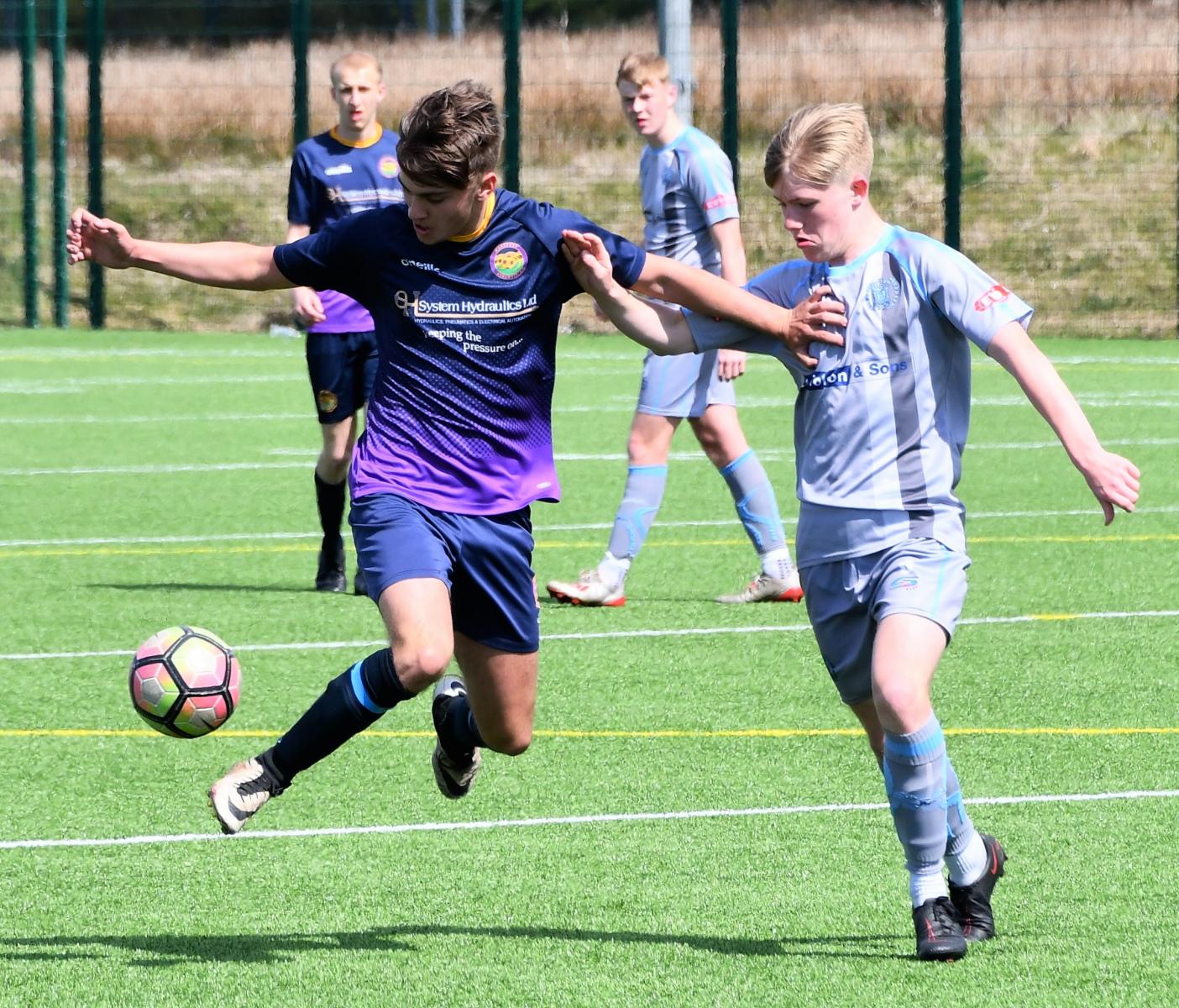 Workington-Development-v-Maryport-Athletic-Ben-Challis-14