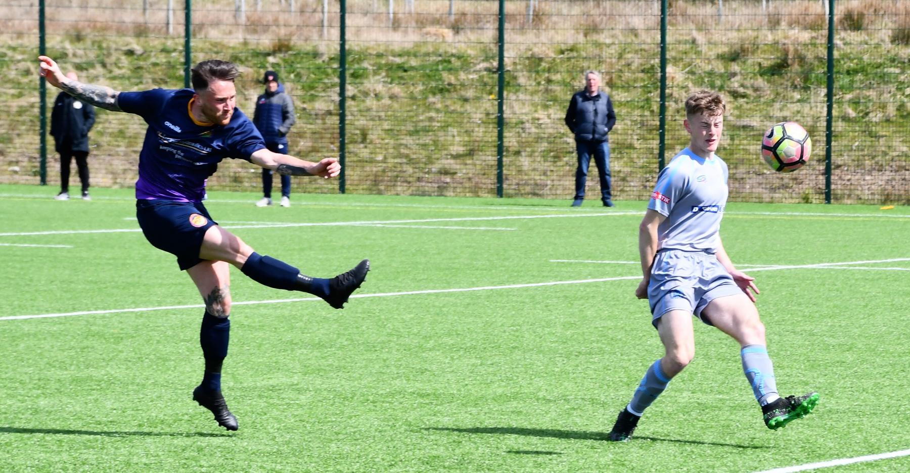 Workington-Development-v-Maryport-Athletic-Ben-Challis-15