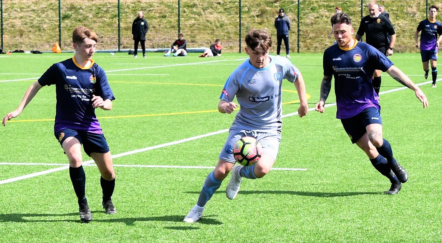 Workington-Development-v-Maryport-Athletic-Ben-Challis-16