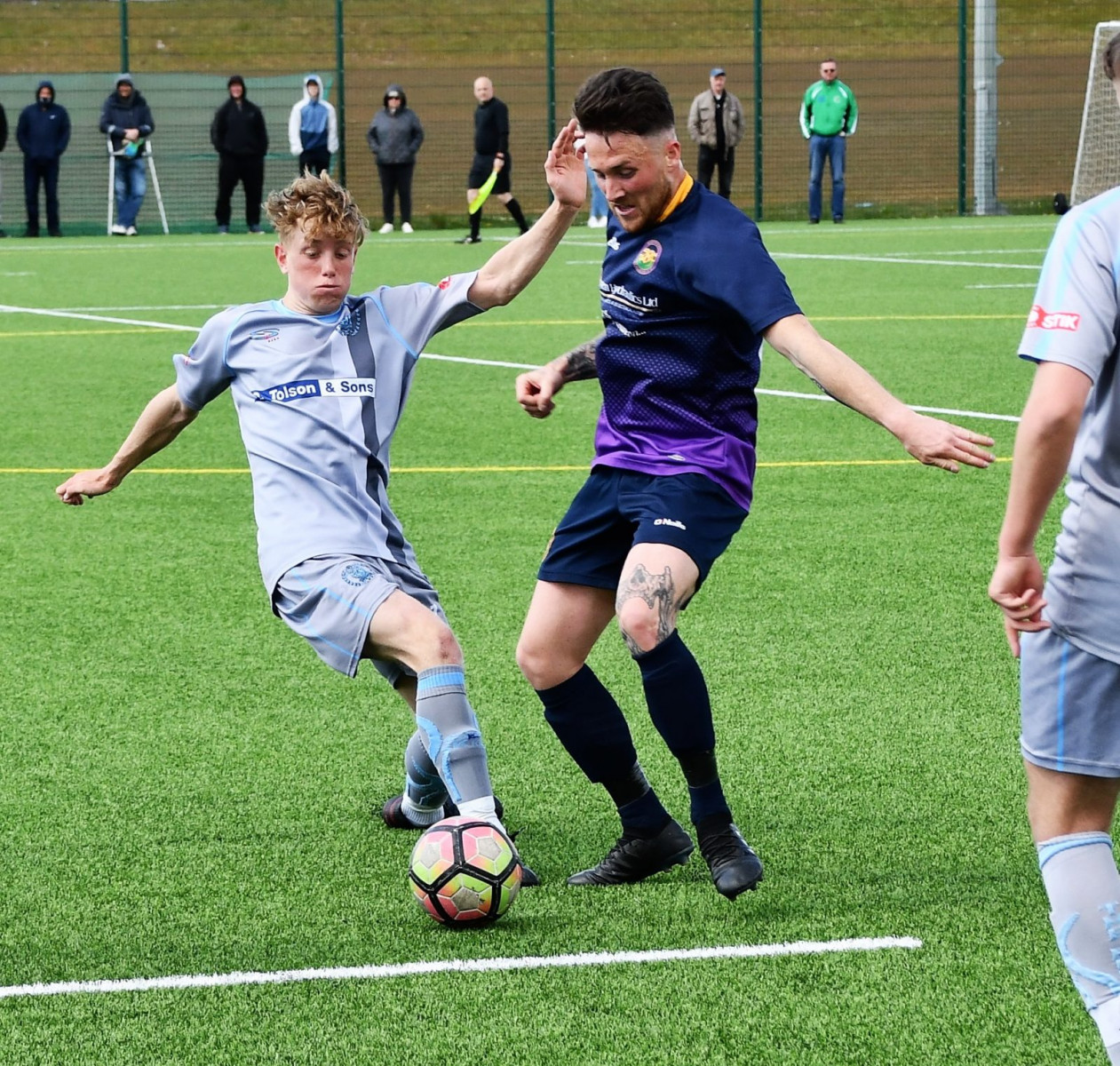 Workington-Development-v-Maryport-Athletic-Ben-Challis-19