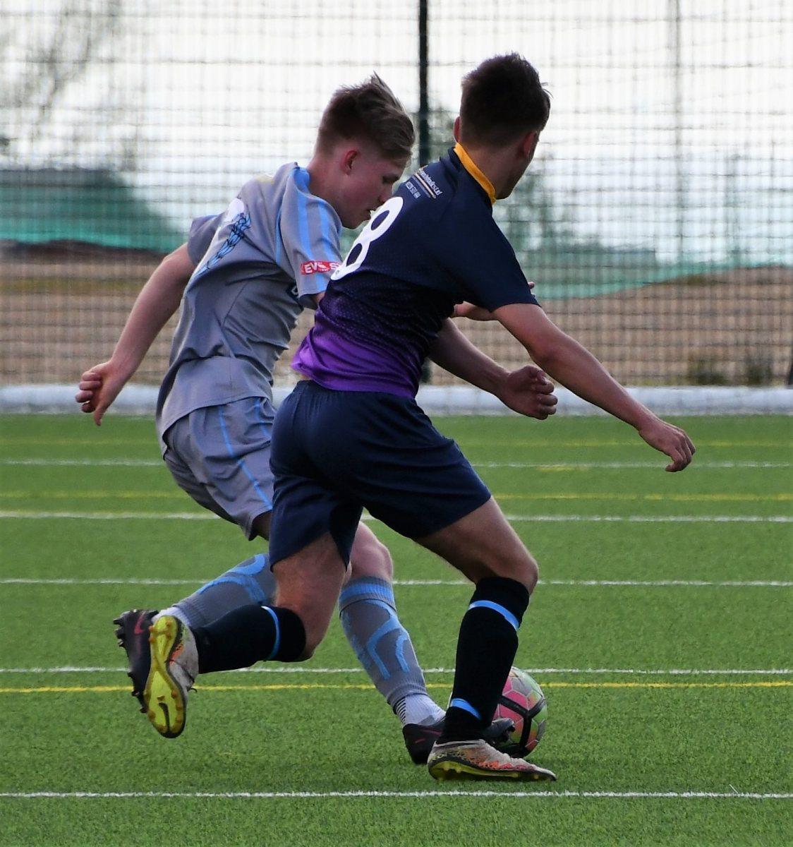 Workington-Development-v-Maryport-Athletic-Ben-Challis-20