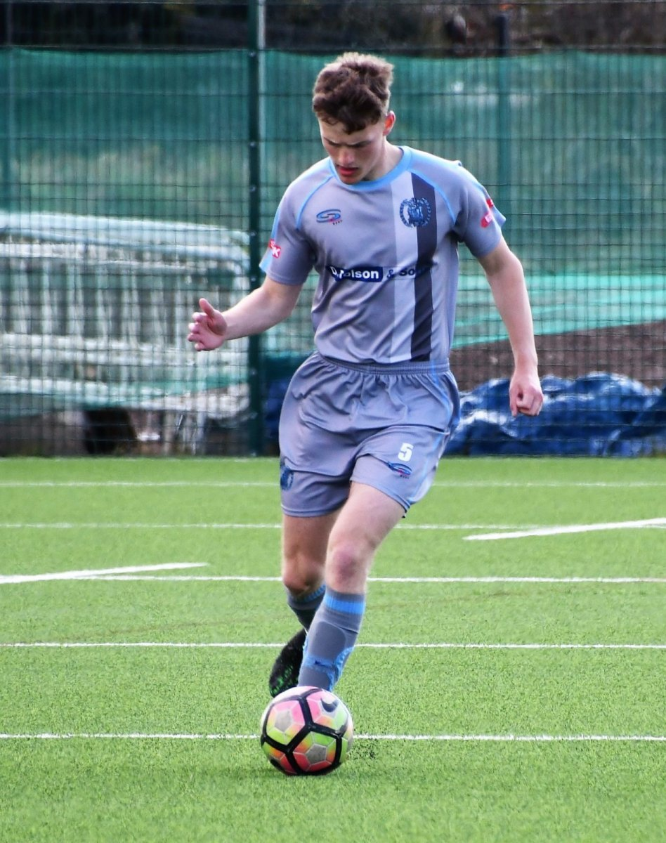 Workington-Development-v-Maryport-Athletic-Ben-Challis-21