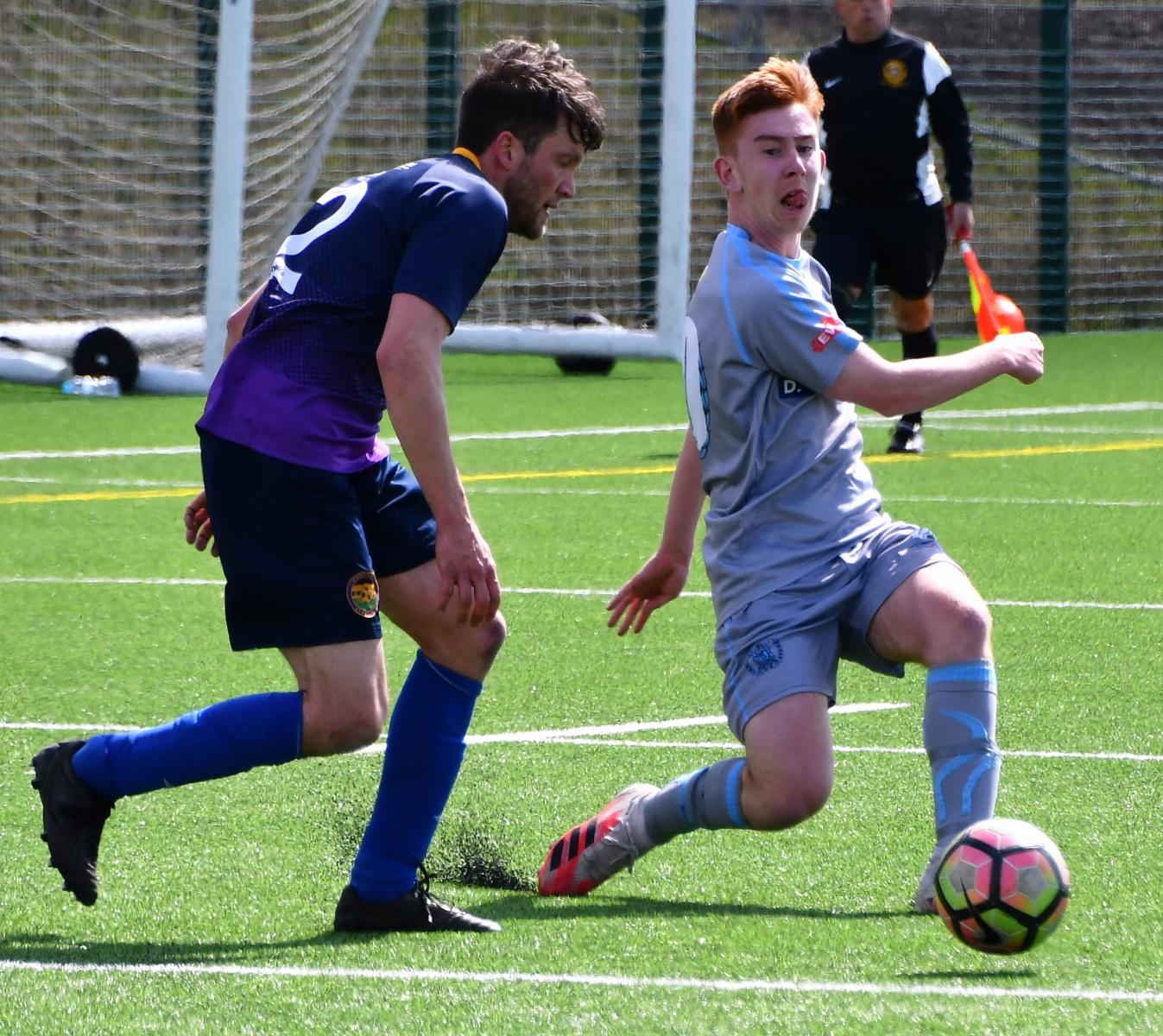 Workington-Development-v-Maryport-Athletic-Ben-Challis-24