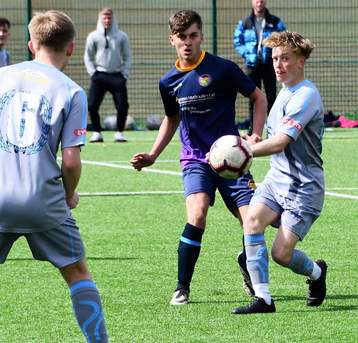Workington-Development-v-Maryport-Athletic-Ben-Challis-25