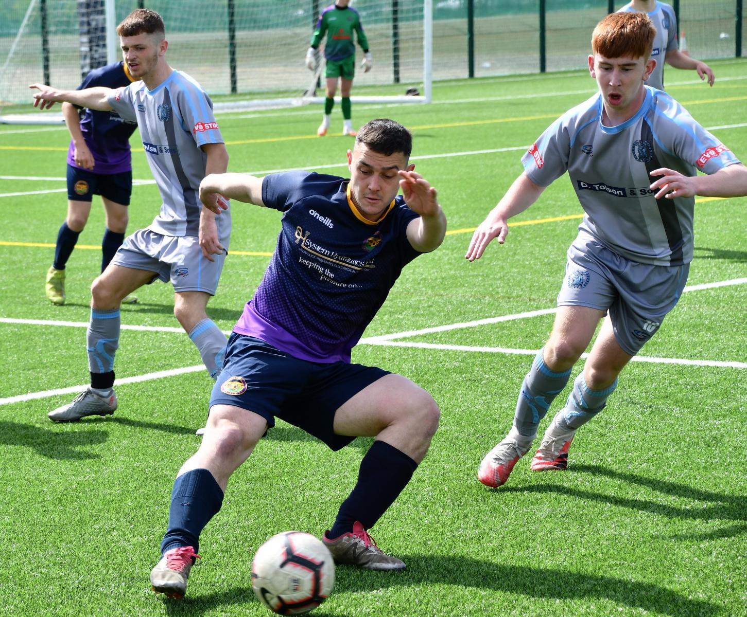 Workington-Development-v-Maryport-Athletic-Ben-Challis-26