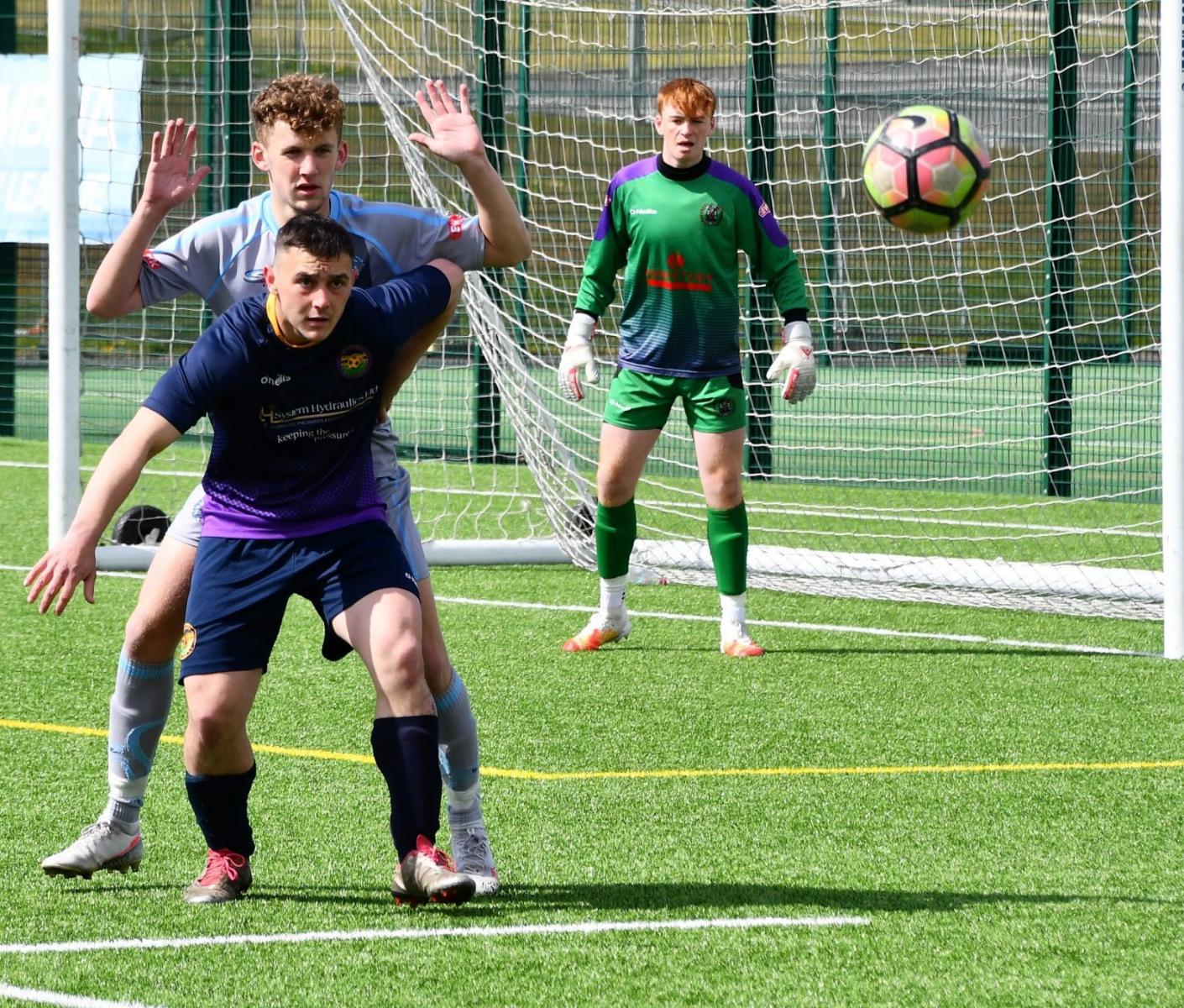 Workington-Development-v-Maryport-Athletic-Ben-Challis-28