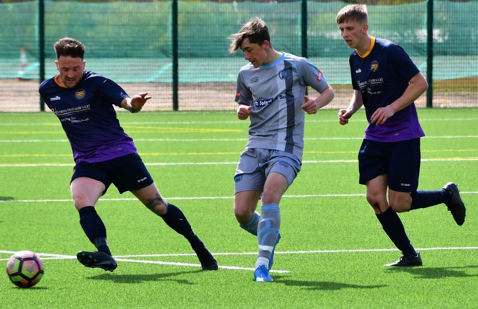 Workington-Development-v-Maryport-Athletic-Ben-Challis-29