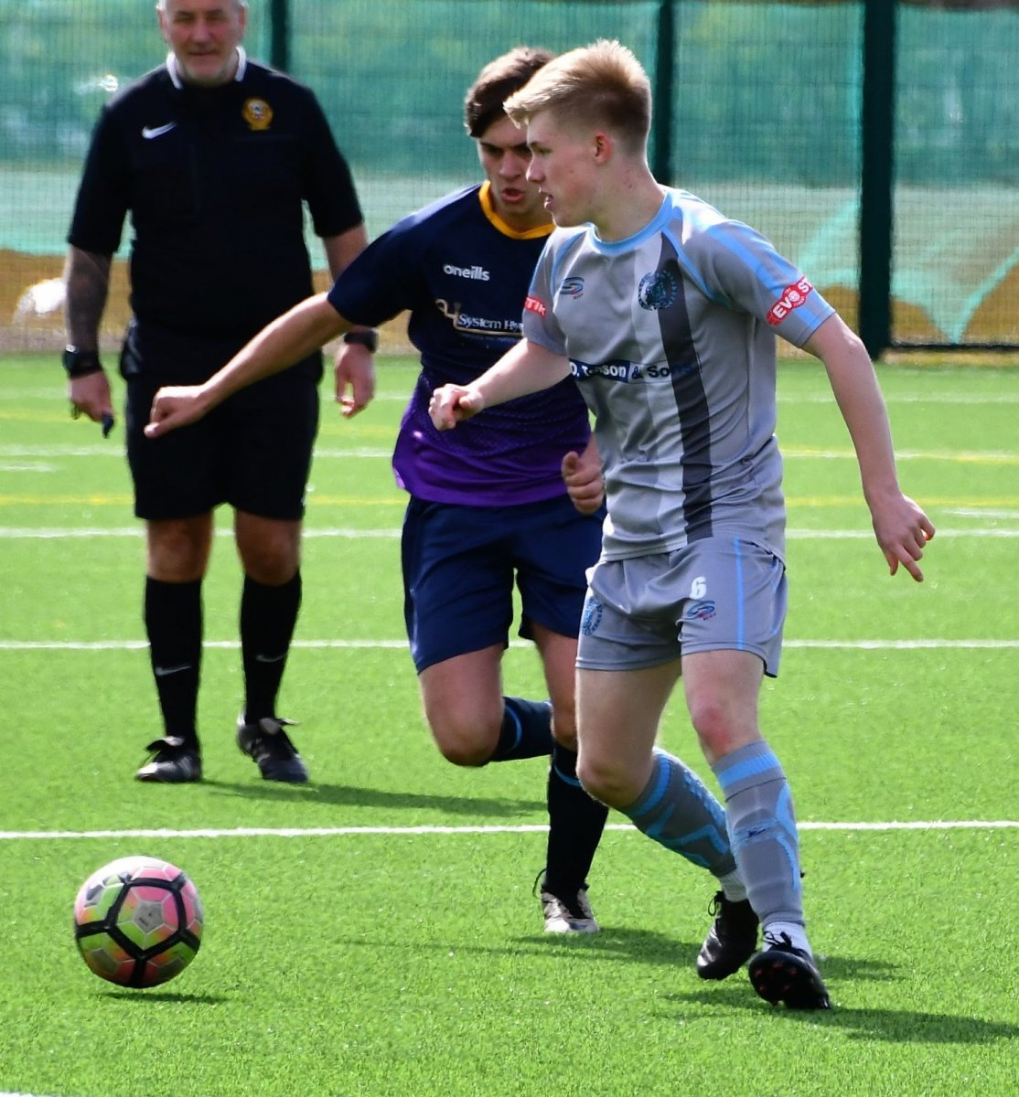 Workington-Development-v-Maryport-Athletic-Ben-Challis-30