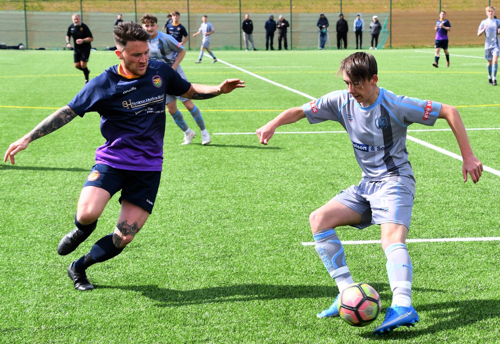 Workington-Development-v-Maryport-Athletic-Ben-Challis-31