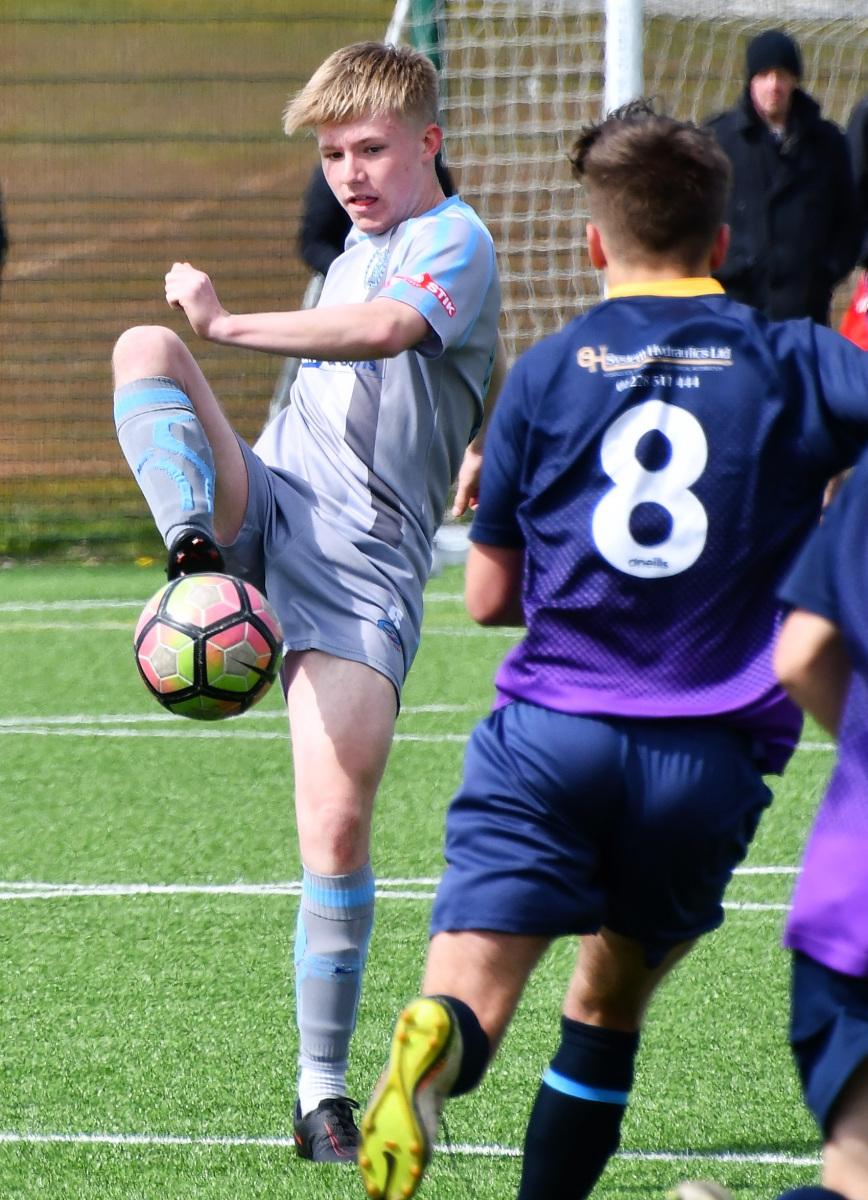 Workington-Development-v-Maryport-Athletic-Ben-Challis-32