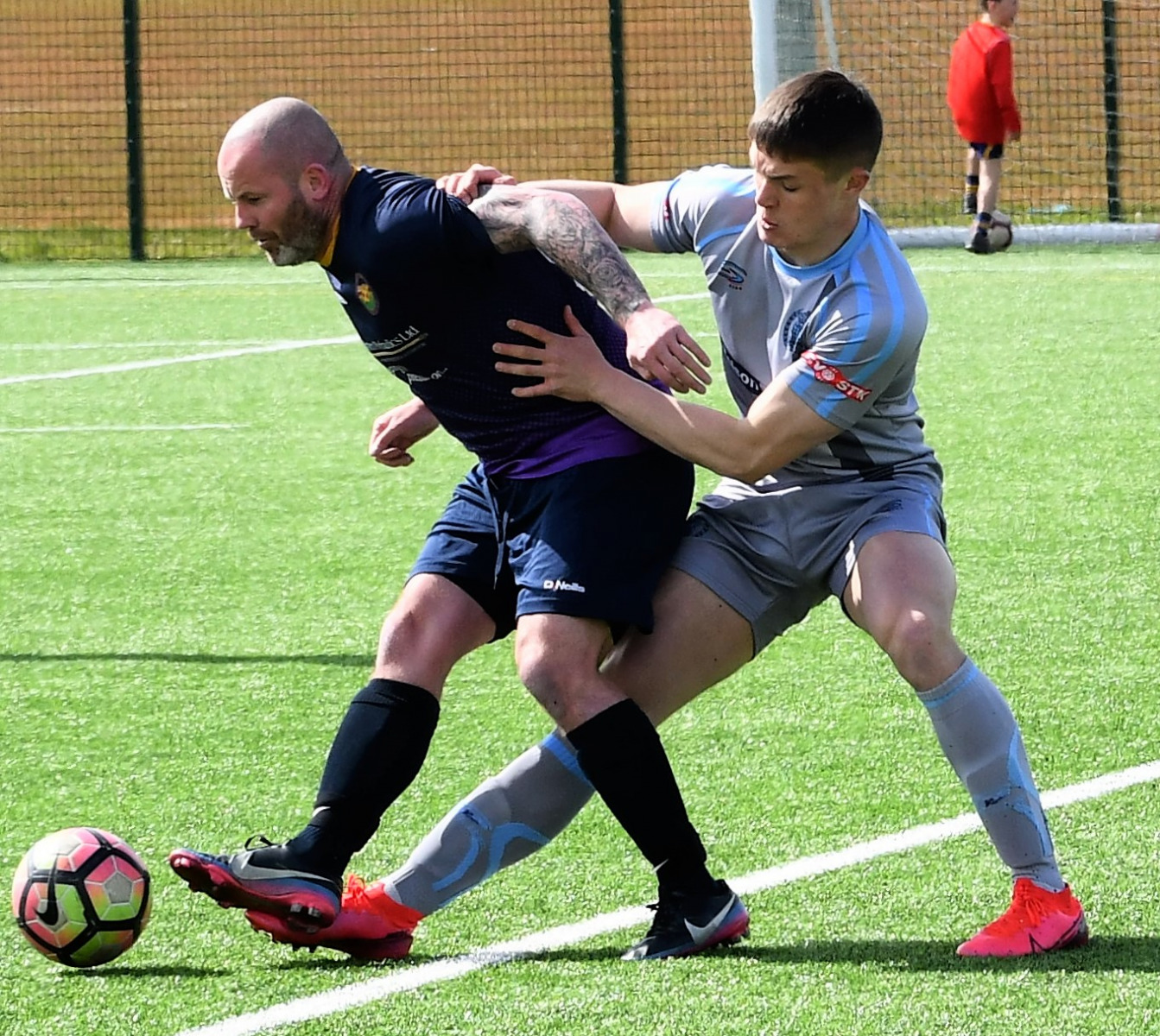 Workington-Development-v-Maryport-Athletic-Ben-Challis-33