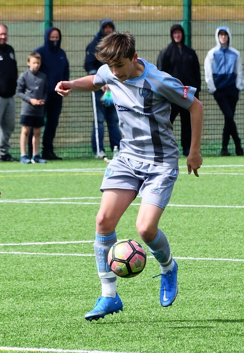 Workington-Development-v-Maryport-Athletic-Ben-Challis-34