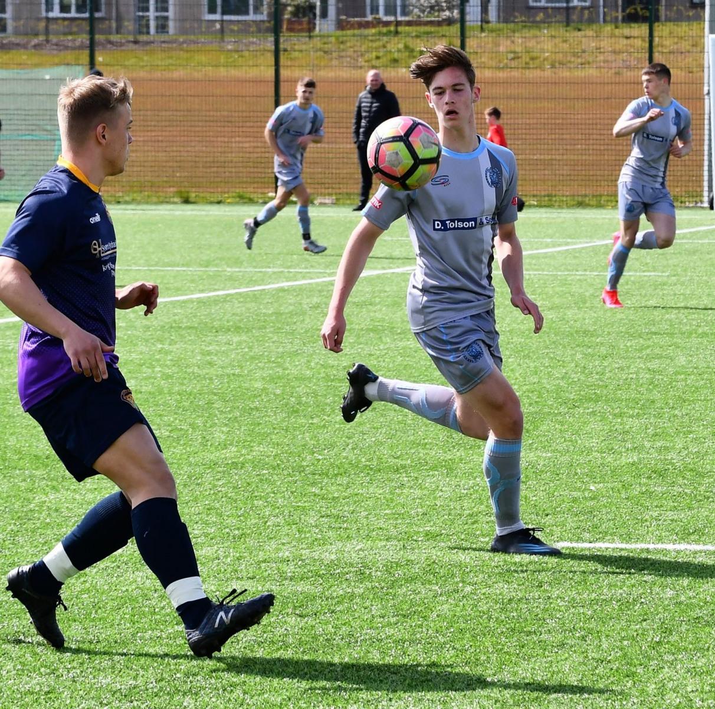 Workington-Development-v-Maryport-Athletic-Ben-Challis-35