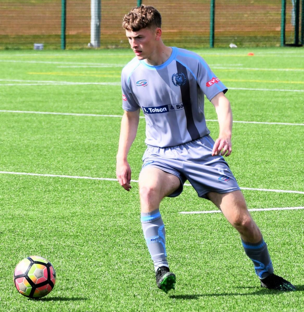 Workington-Development-v-Maryport-Athletic-Ben-Challis-36