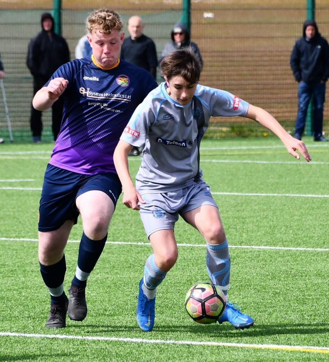 Workington-Development-v-Maryport-Athletic-Ben-Challis-37