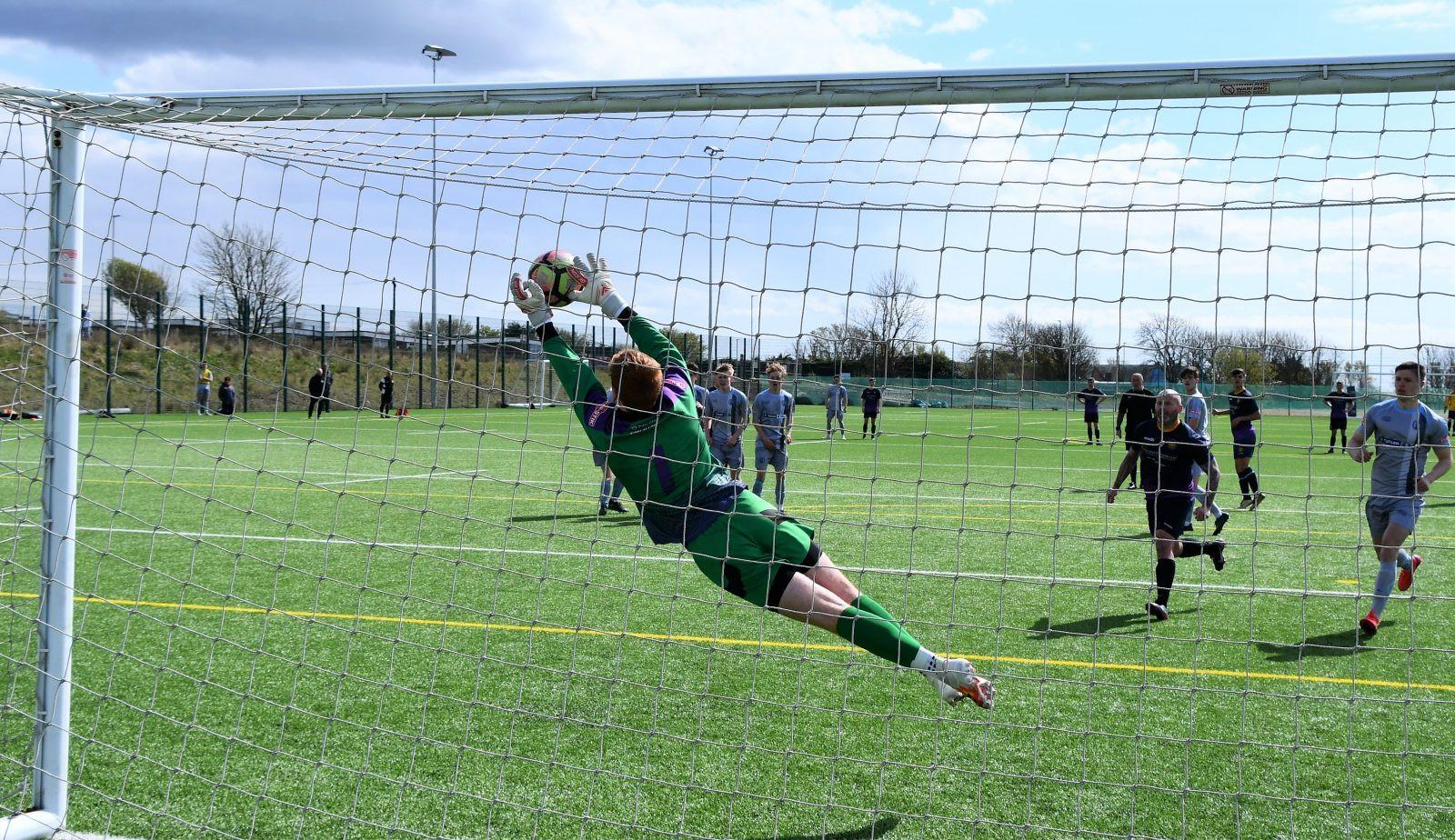 Workington-Development-v-Maryport-Athletic-Ben-Challis-38-SCOTT-PADEN-GALE-SAVE
