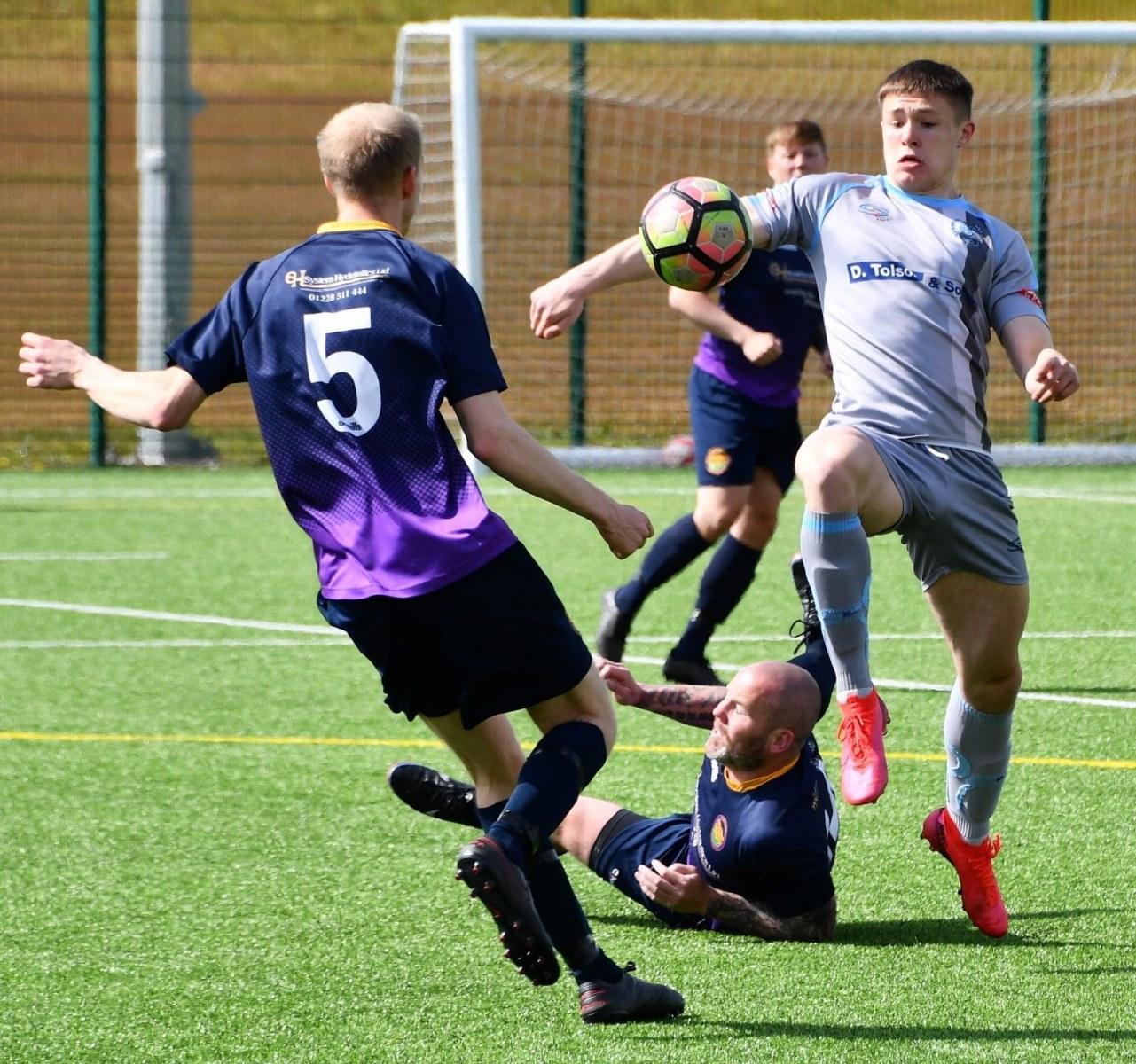 Workington-Development-v-Maryport-Athletic-Ben-Challis-39