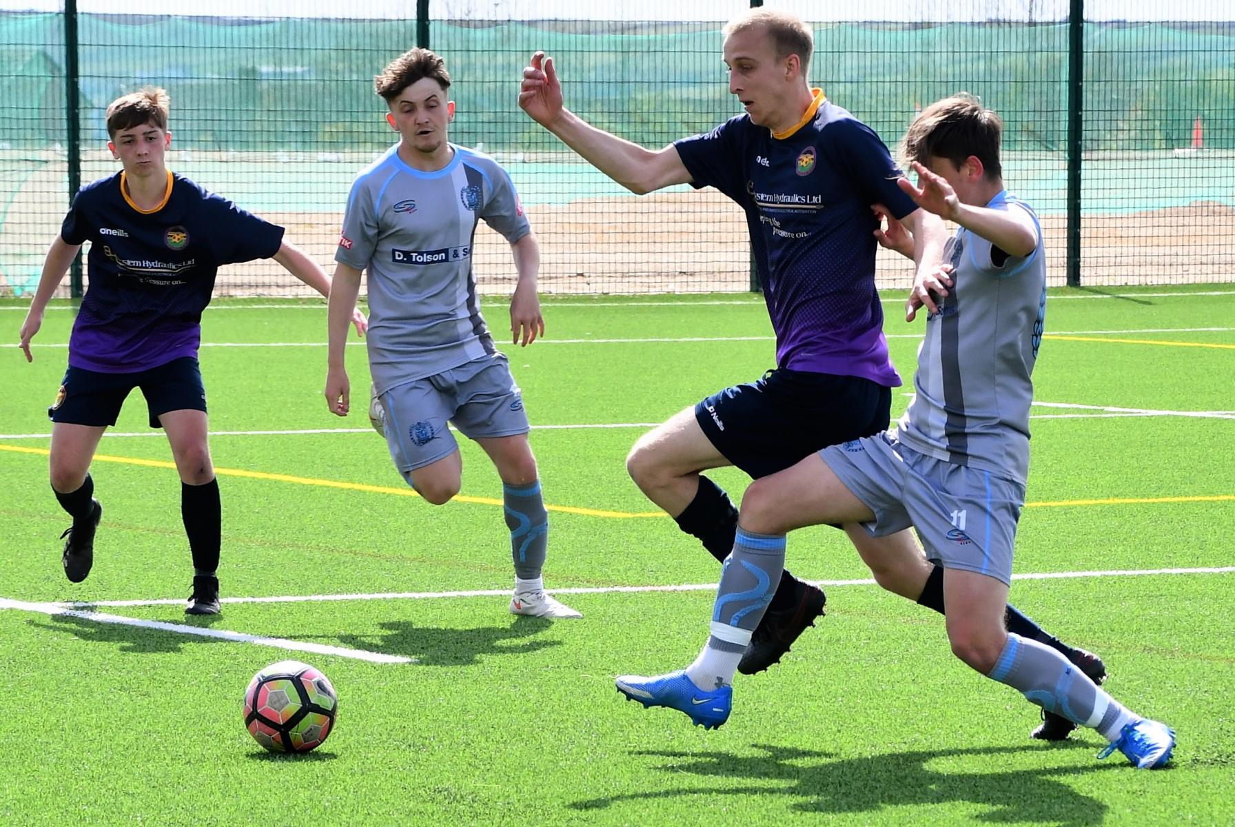 Workington-Development-v-Maryport-Athletic-Ben-Challis-40