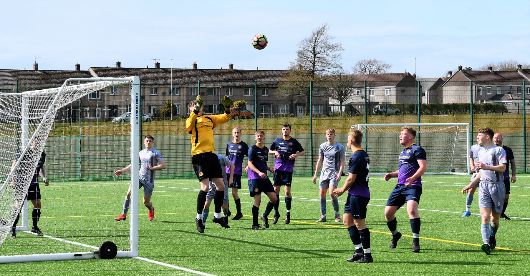 Workington-Development-v-Maryport-Athletic-Ben-Challis-41
