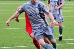 Workington-Development-v-Northban-FC-Ben-Challis-1