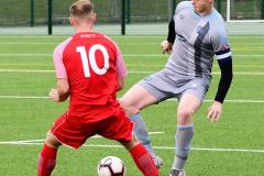 Workington-Development-v-Northban-FC-Ben-Challis-10