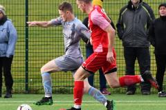 Workington-Development-v-Northban-FC-Ben-Challis-11