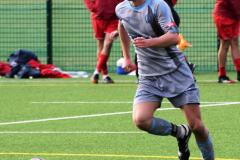 Workington-Development-v-Northban-FC-Ben-Challis-12