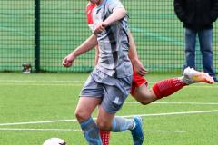 Workington-Development-v-Northban-FC-Ben-Challis-2