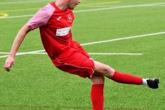 Workington-Development-v-Northban-FC-Ben-Challis-4