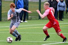 Workington-Development-v-Northban-FC-Ben-Challis-7