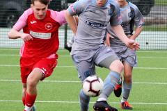 Workington-Development-v-Northban-FC-Ben-Challis-8