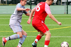 Workington-Development-v-Northban-FC-Ben-Challis-9