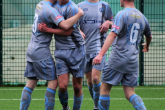 Workington-celebrate-Tom-Houghtons-goal-Ben-Challis